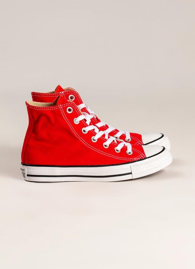 Converse Chuck Taylor All Star High Shoe