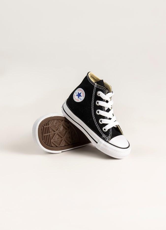 Converse Chuck Taylor All Star High Shoe - Toddler