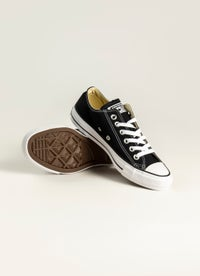 Converse Chuck Taylor All Star Low Shoe
