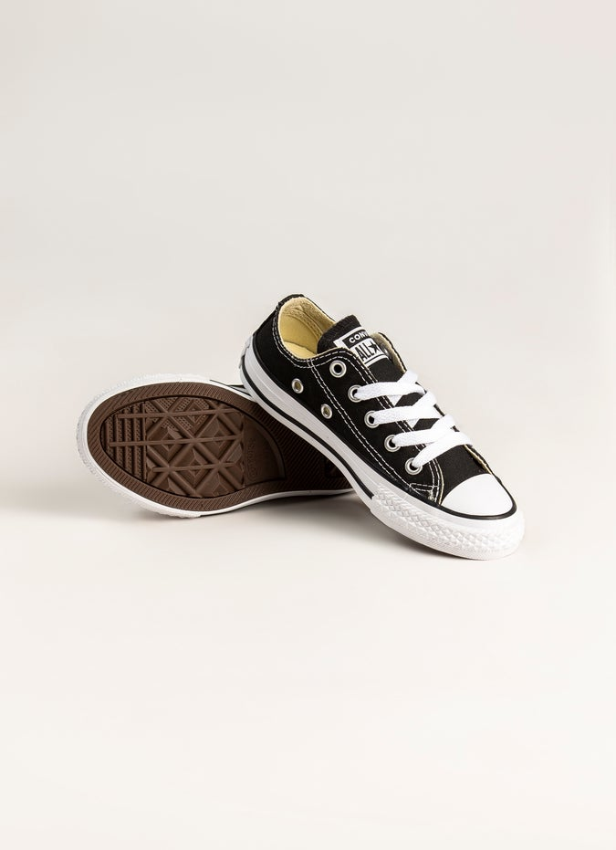 Converse Chuck Taylor All Star Low Shoe - Kids