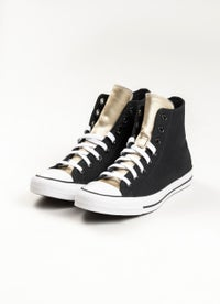 Converse Chuck Taylor All Star Metal High Shoe