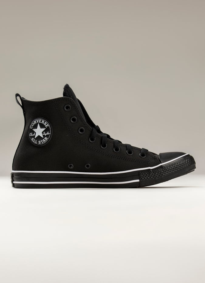 Converse Chuck Taylor All Star Tec Tuff Hi Shoe