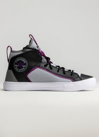 Converse Chuck Taylor All Star Ultra Mid Shoe