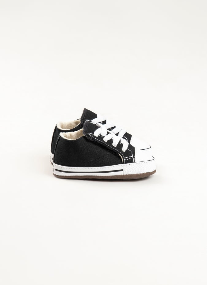 Converse Chuck Taylor First Star Shoe - Infant