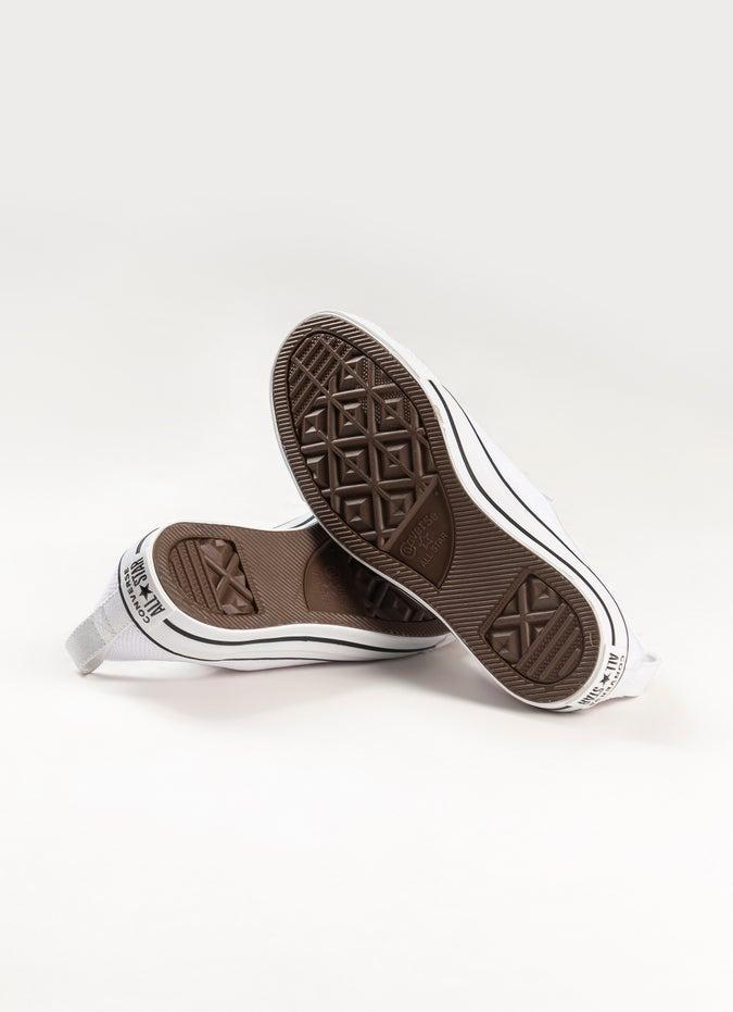 Converse Chuck Taylor Shoreline Knit Slip-On Shoe - Womens