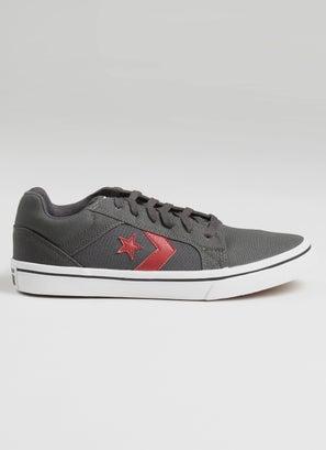Converse El Distrito 2.0 Low Shoe