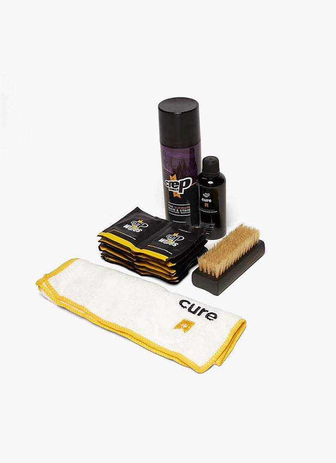Crep Protect Gift Pack