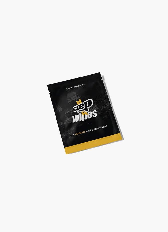 Crep Protect Wipe (12 Per Tin)