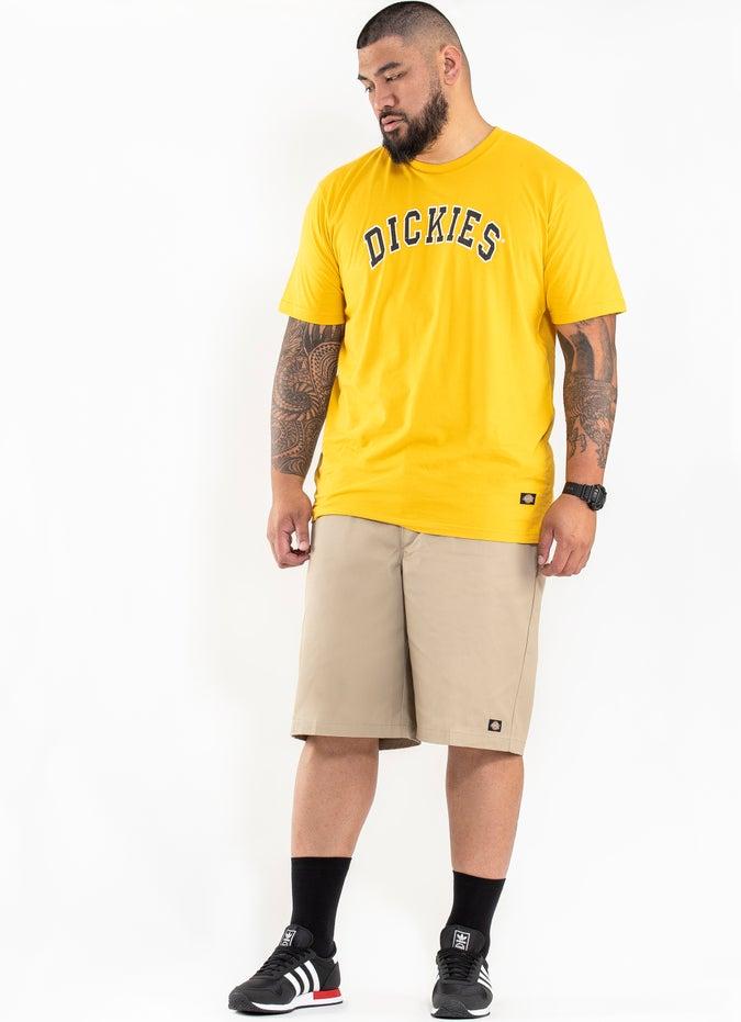 "Dickies 13"" Work Shorts - Big & Tall"