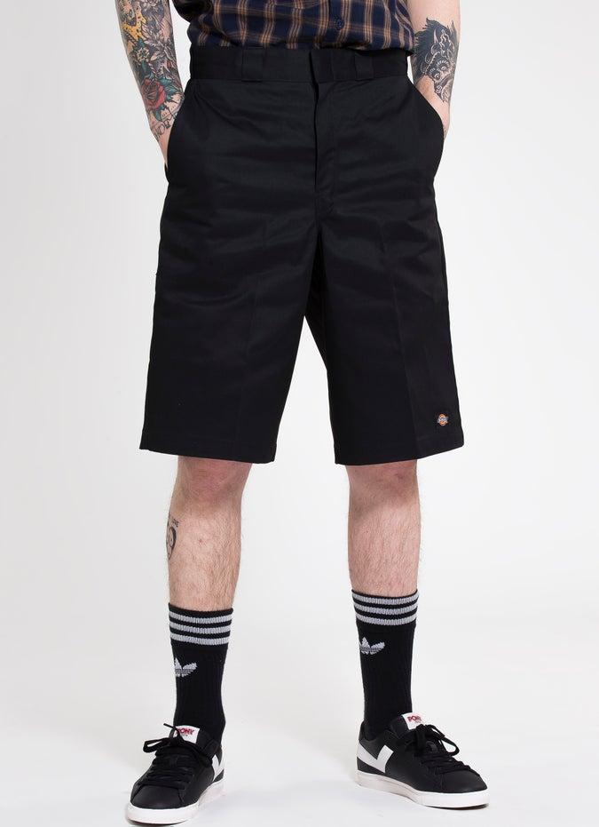 "Dickies 13"" Work Shorts"