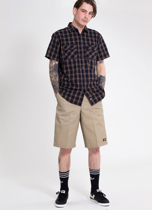 "Dickies 13"" Work Shorts"