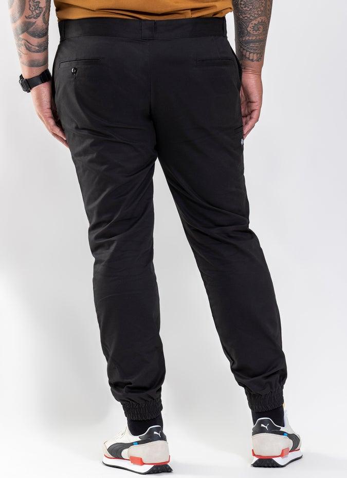 Dickies 918 Cuff Pant - Big & Tall