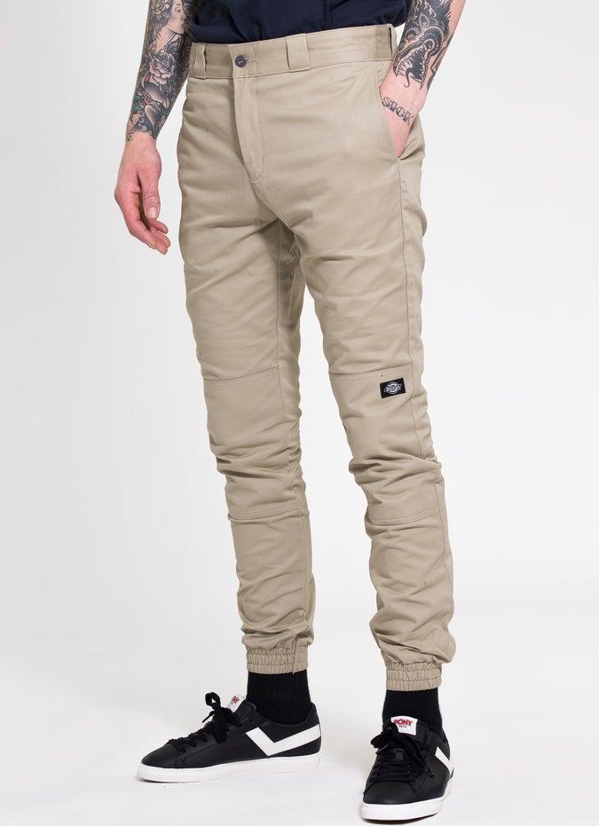 Dickies 918 Cuff Pant