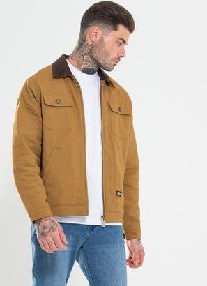 Dickies Alton Garage Jacket