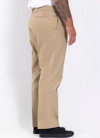 Dickies Original Fit Pants - Big & Tall