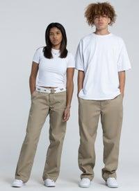 Dickies Original Fit Pants