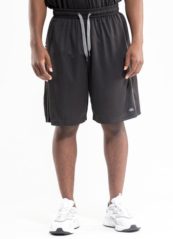 "Dickies Rusk 11"" Loose Fit Basketball Shorts"