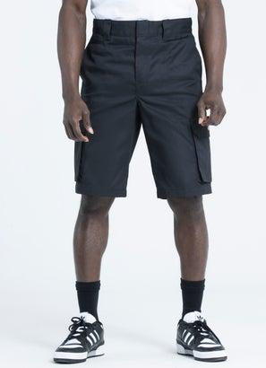 Dickies Slim Cargo Short