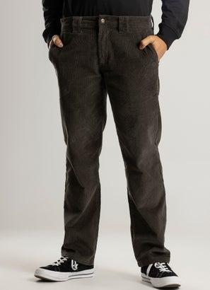 Dickies Sonora 873 Slim Straight Fit Pant