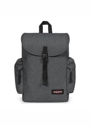 "Eastpak ""Austin"" Backpack"