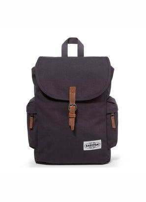 """Eastpak """"Austin Opgrade"""" Backpack"""