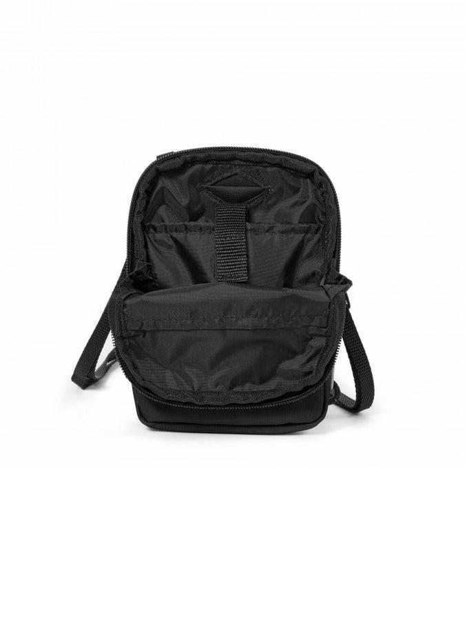 Eastpak 'Buddy' Side Bag