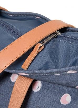 """Eastpak """"Flask"""" Shoulder Bag"""