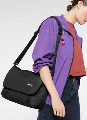 """Eastpak """"JR"""" Side Bag"""