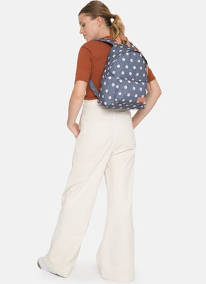 """Eastpak """"Orbit Sleek'r"""" Backpack"""