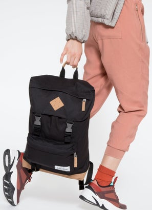 """Eastpak """"Rowlo Into The Out"""" Bag"""
