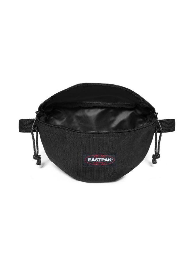 """Eastpak """"Springer"""" Bag"""