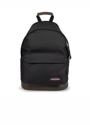 """Eastpak """"Wyoming Into The Out"""" Bag"""