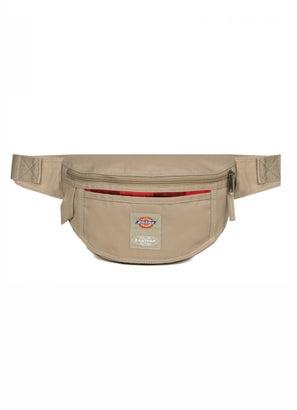 Eastpak X Dickies Hip Bag