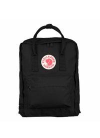 FJALLRAVEN Kanken Backpack