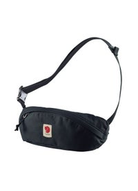 FJALLRAVEN Ulvo Hip Pack -Medium