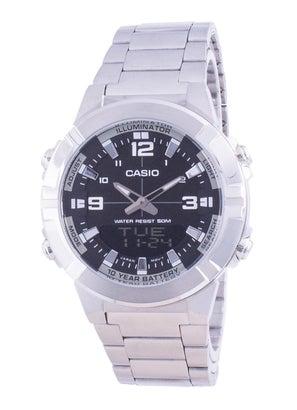 G-Shock AMW-870D Digital Analogue Watch