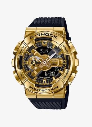 G-Shock GM110 Series Analogue Digital Watch