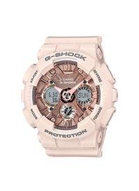 G-Shock GMA Series Digital Analogue Watch - Womens