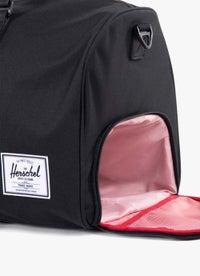 Herschel Supply Co. Novel Duffle