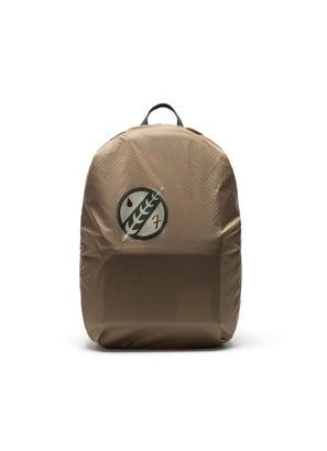 Herschel Supply Co. x Star Wars Boba Fett Classic X-Large Backpack