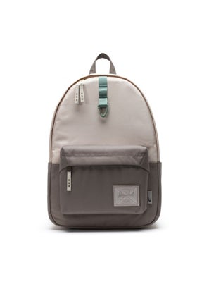 Herschel Supply Co. x Star Wars Classic X-Large Backpack