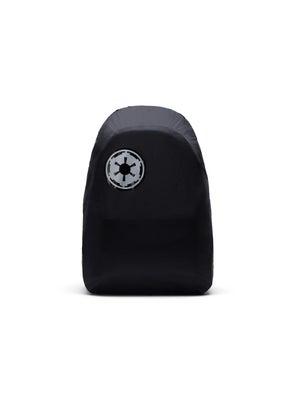 Herschel Supply Co. x Star Wars Darth Vader Nova Mid Backpack