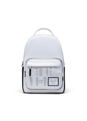 Herschel Supply Co. x Star Wars Stormtroopers Miller Backpack