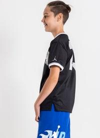 Jordan 23 Shooting Shirt - Youth
