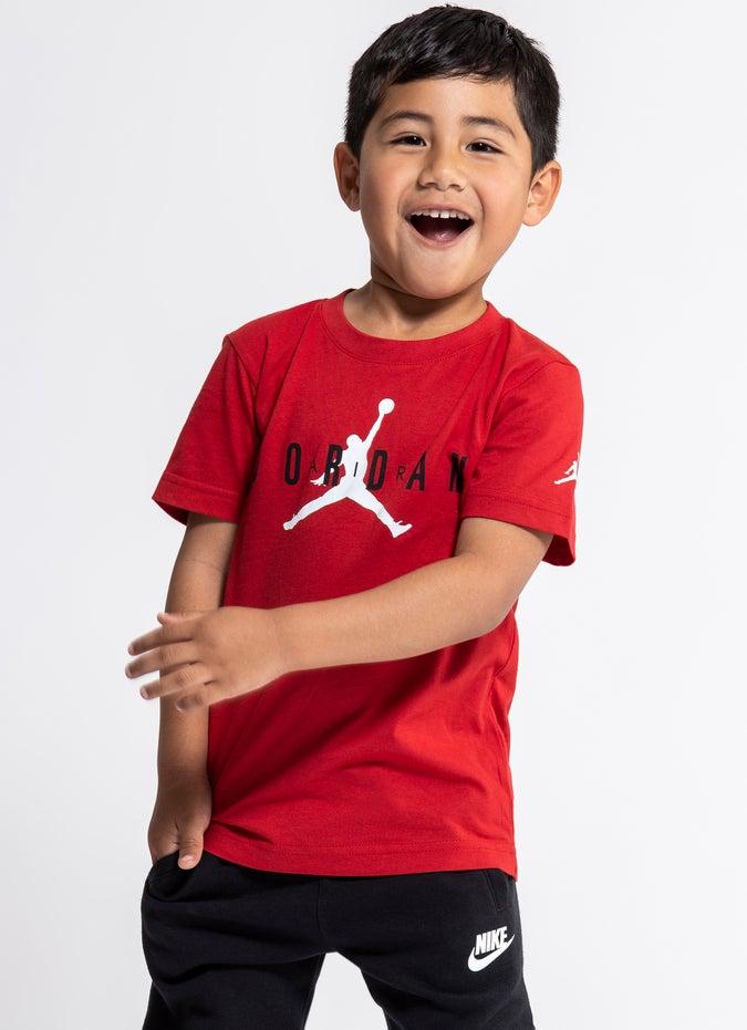 Jordan Brand 5 Tee
