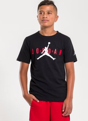 Jordan Brand Jumpman Tee - Youth