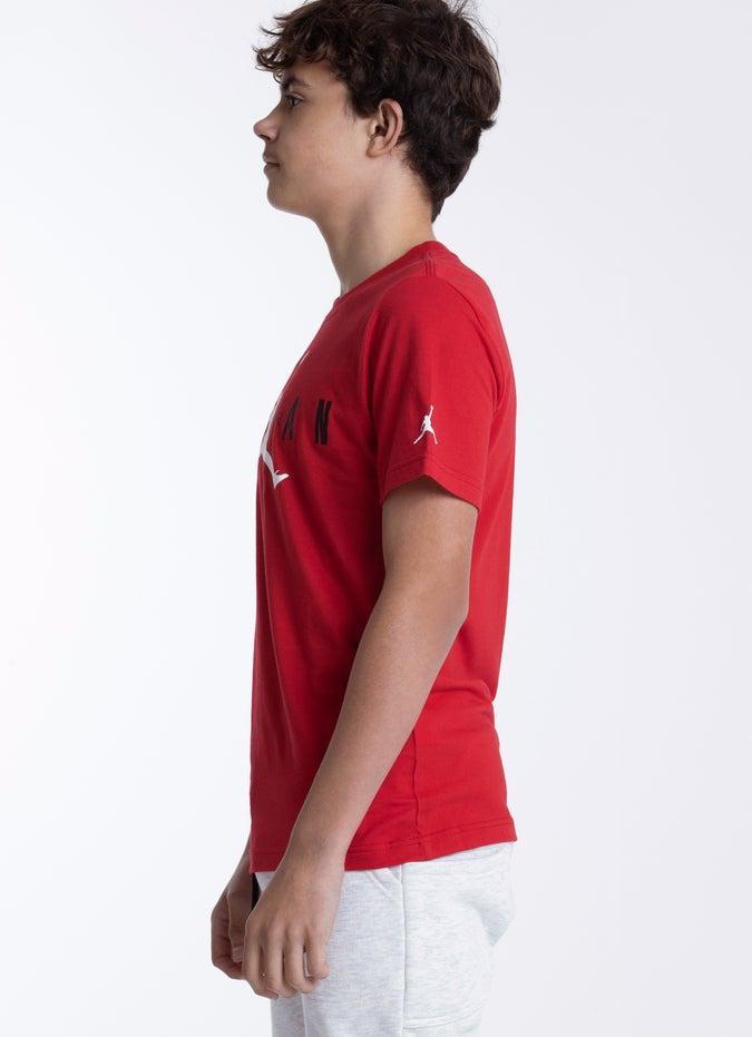 Jordan Brand Jumpman Tee - Youth