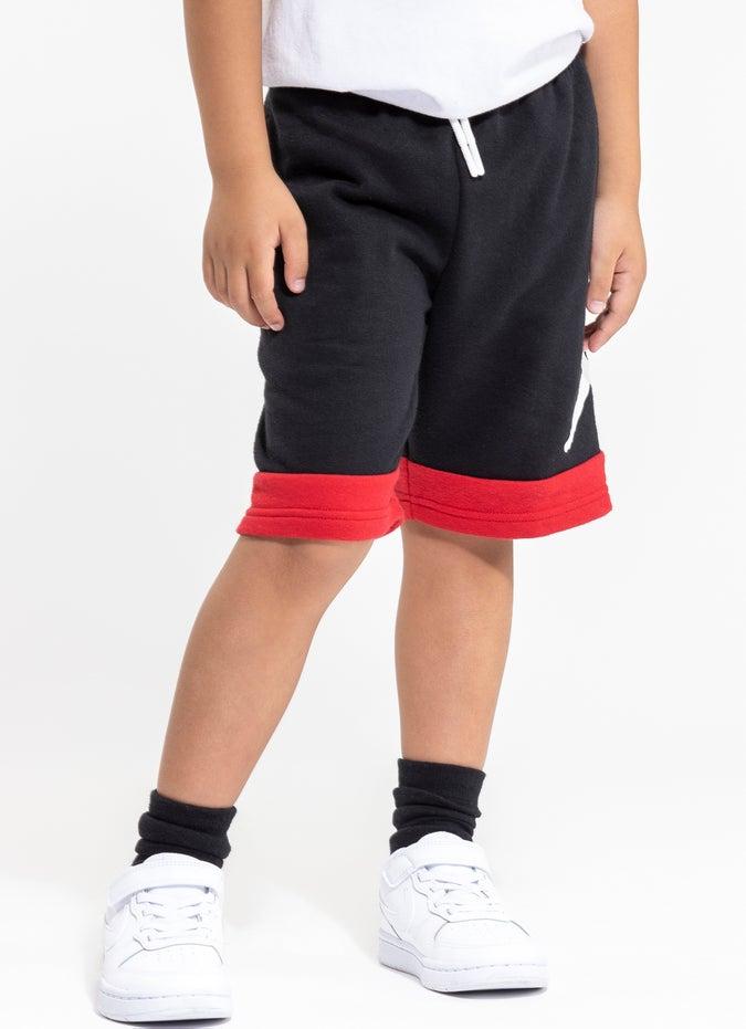Jordan Colourblock Shorts - Kids