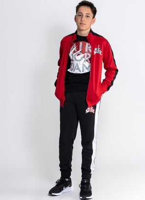 Jordan Jumpman Classics III Jacket - Youth