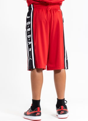 Jordan Jumpman HBR Basketball Short - Youth